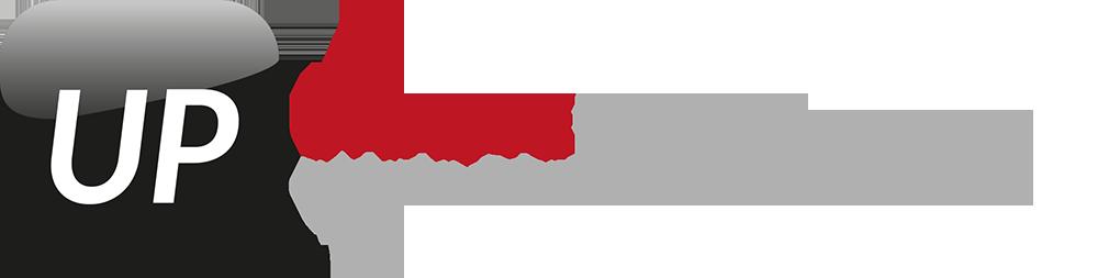Unique Performance Logo